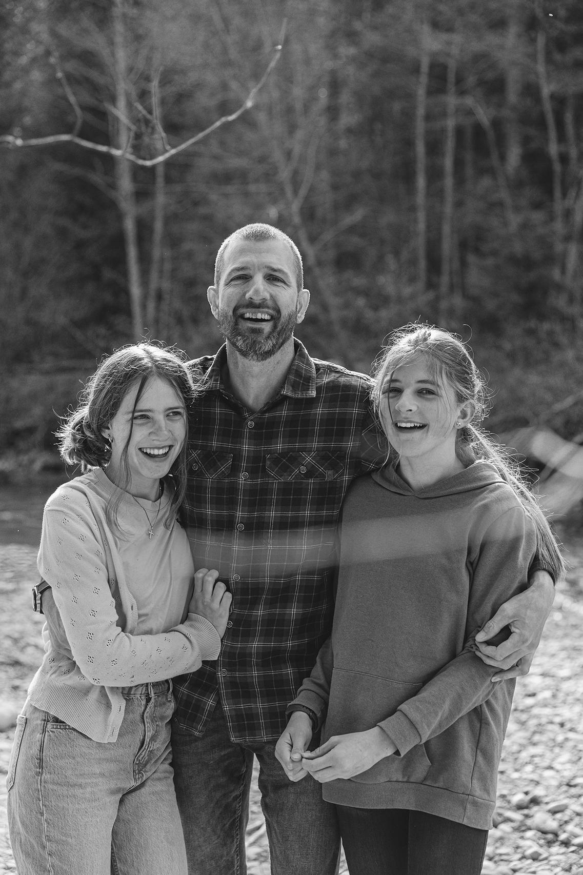 Family_Shooting